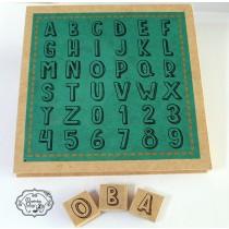 carimbos-alfabeto