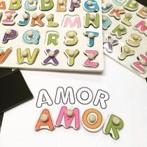carimbo-alfabeto