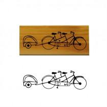 carimbo-bicicleta