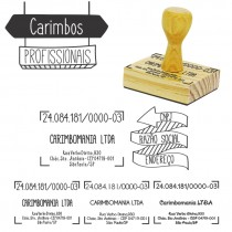 Carimbo-personalizado-profissional-cnpj