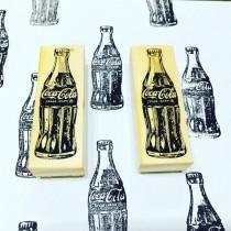 Carimbo-Coca-Cola-Vintage