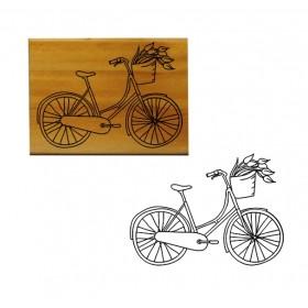 Carimbo Bike Garden