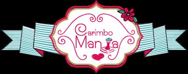 Carimbo Mania