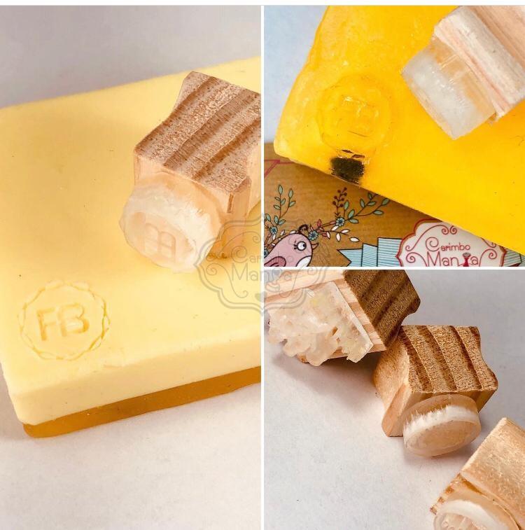 sabonete-artesanal