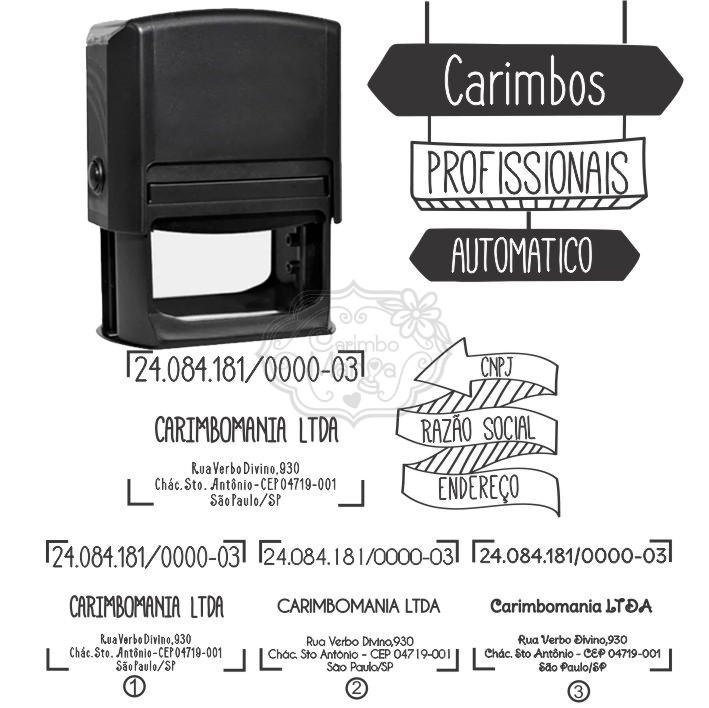 Carimbo_de_cnpj
