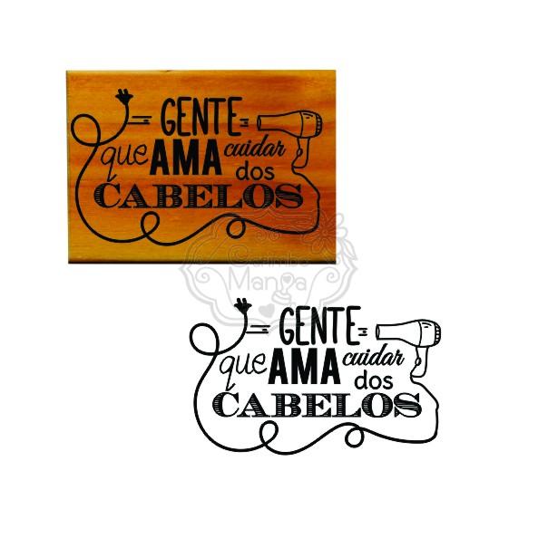 Carimbo-Ama-Cabelo