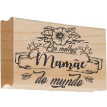 Carimbo Dia das Mães 10