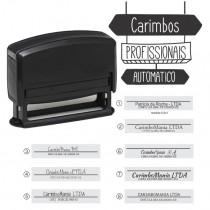 carimbo_de_assinatura