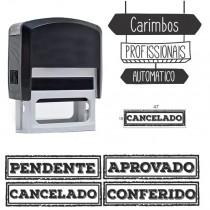 carimbo_cancelado_aprovado_conferido