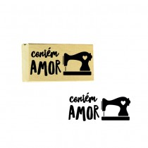 Carimbo-contem-amor-maquina-costura