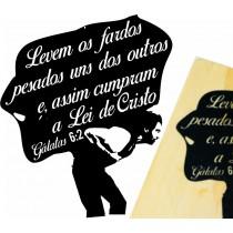 Versiculo_galatas_6.2